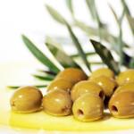 17 olivaolaj